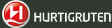 Sponsored by Hurtigruten