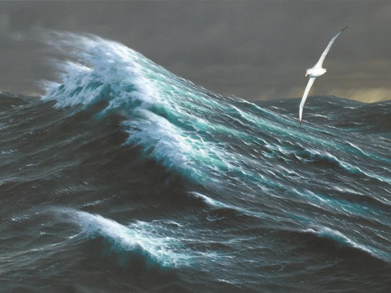 ebook птицы небесные